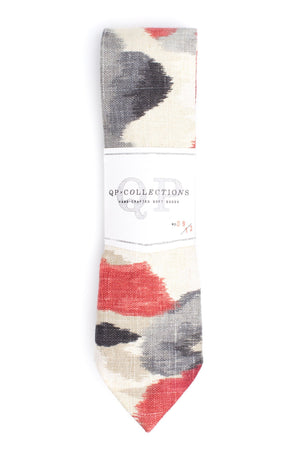 The Ikat-QP Collections-Mercantile Americana
