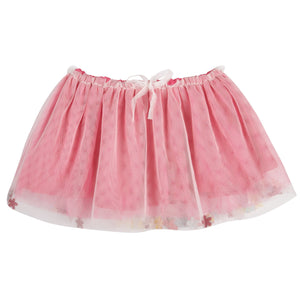 Tulle Skirt-Andy & Evan-Mercantile Americana
