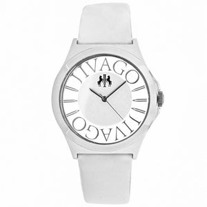 Women's Fun-Jivago Watches-Mercantile Americana