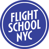 Flight School NYC
