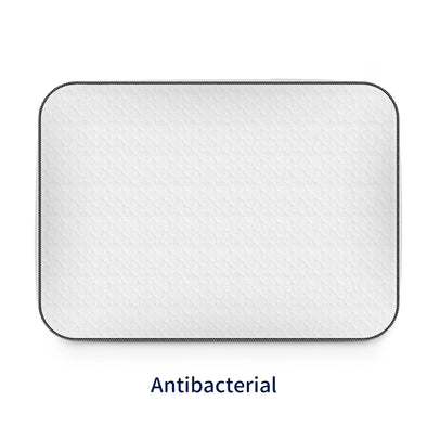 Antibacterial Pillowcase