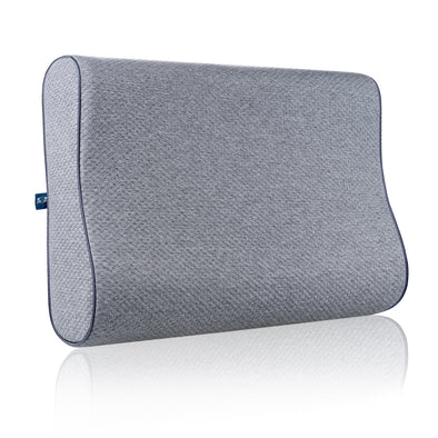 Adjustable Contour Pillow