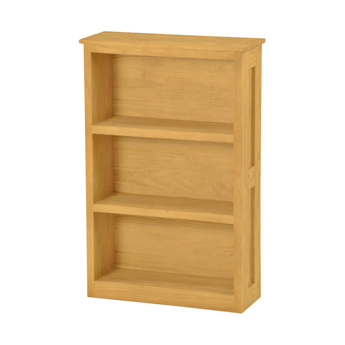 Bookcase. 30in Wide, 45in Tall