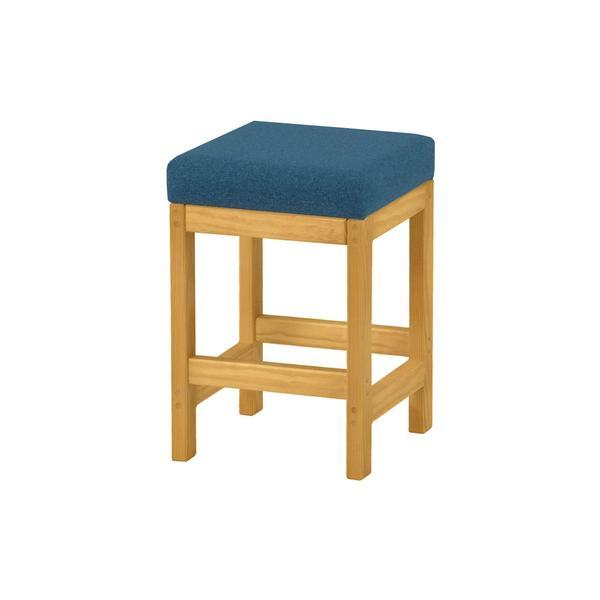 Kitchen stool - Foundation fabric