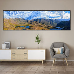 Mountain-Canvas-Painting-for-Living-Room-Landscape-Print-Wall-Artwork