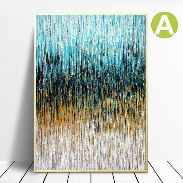 Nordic Minimalist-Abstract-Poster-Print-Canvas-Painting-for-home-decor