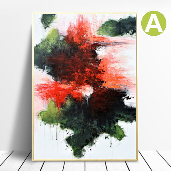 Abstract-Colorful-Canvas-Art-Oil-Painting-Wall-Poster-for-Living-Room