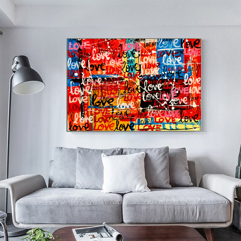 Modern-Gallery-Abstract-Artwork-Large-Giclee-Canvas-Prints-Wall-Decor
