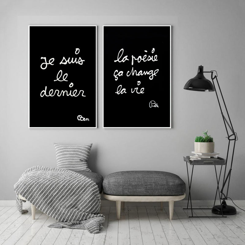 Black-White-Motivational-Quotes-Canvas-Minimalist-Art-Print-Wall-Decor
