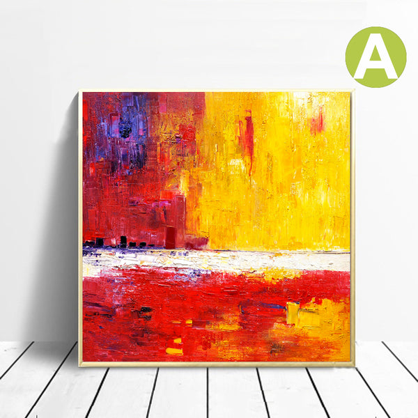Abstract-Artwork-Modern-Wall-Art-Picture-Print-on-Canvas-Poster