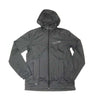 LELE 'Ili hou. Feather light Second Skin Windbreaker