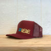 LELE PAPALE - Signature Trucker
