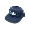LELE - Infant Signature Trucker