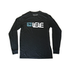 LELE  Signature Tee Long Sleeve
