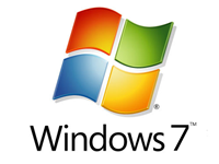 Videoguys' Thoughts on Microsoft Windows 7