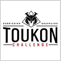 STREAMSTAR WEBCAST LiTE used in a production of the Jiu Jitsu Toukon Challenge.