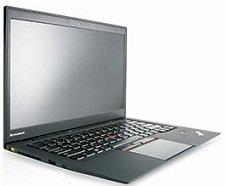 PC Mag: The Top 10 Best Laptops