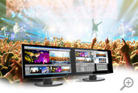 NAB 2013: Matrox Announces Line of Updated Products