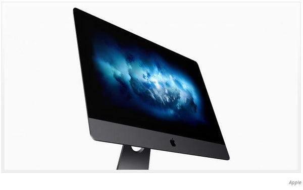 Is a New iMac Pro Worth the Investment?