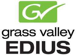 Top Reasons to Buy Grass Valley's HDSTORM or HDSPARK Bundle with Edius 5 Software