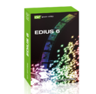 Grass Valley Wins 'Best of IBC2010' Award for its New EDIUS 6 Nonlinear Editing Software