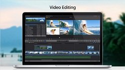 The MacBook Pro Retina Display: Is 15 Inches Good Enough for Editing?