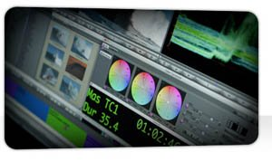 Avid Accelerates Customer Workflows with New Editing and Production Asset Management Solutions