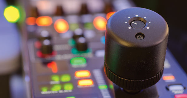 Streaming Media Buyers' Guide: Video Switchers / Mixers
