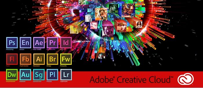 A Roadmap to Adobe Creative Cloud Changes