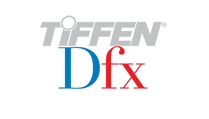 Product Review: Tiffen Dfx v3 Video/Film Plug-in