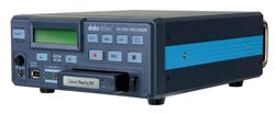Datavideo DN-500: Ultra dependable video recorder for legal depositions