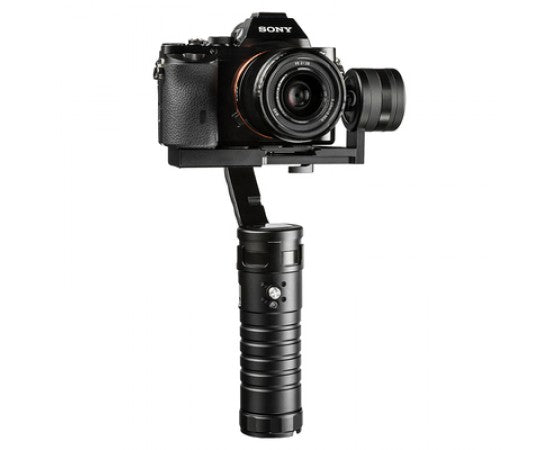 iKan Beholder MS-1 Mirrorless Camera Gimbal