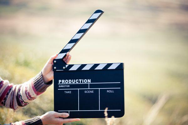ProductionHUB asks the Experts: Video/Production Trends for 2017