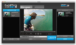 GoPro's David Newman on CineForm's Latest Studio Products