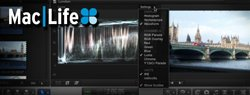 How FCPX is different to Final Cut Pro 7, a six minute whistlestop tour from MacLife
