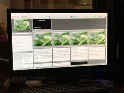 ProPresenter is the Must Have Software for Worship Video