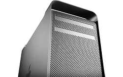 Why Apple's secrecy is frustrating Mac Pro customers
