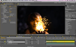 NAB 2011: Adobe Ups The Ante In The NLE Wars
