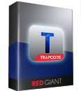 Red Giant Releases Trapcode Suite 11