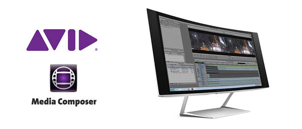 Bluefish444 Releases 4K, 2K, HD, SD Support for Avid Media Composer 8.6