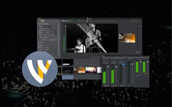 Wirecast v7 is Here!