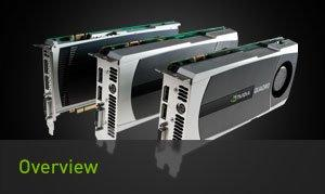 First look: Nvidia's Quadro 5000 pro-grade graphics card