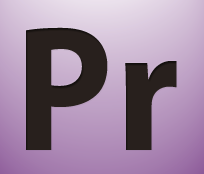 Adobe Premiere - When the tool is the skill