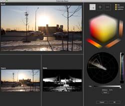 Red Giant Colorista II Review