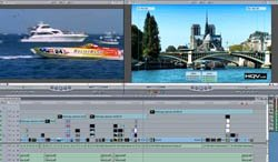 11 More Final Cut Pro Tips