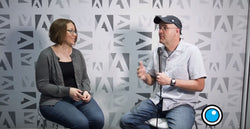 Adobe Interview - NAB 2019 - New Releases