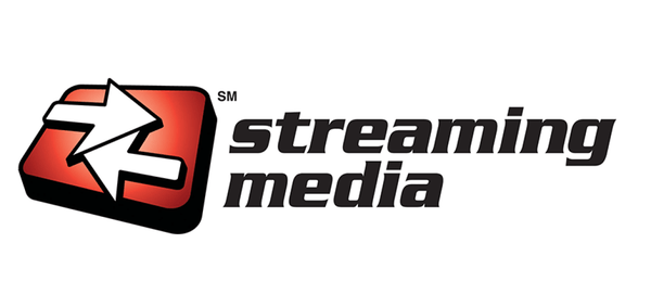 2018 Marks the 20th Anniversary of the Streaming Media