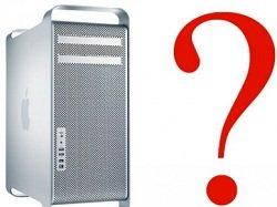 So … Will We See That New Mac Pro Next Week, or What?