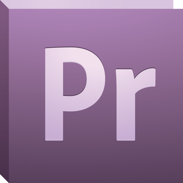 What's New In Premiere Pro CC