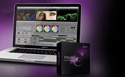 With Media Composer 6.5, Avid doubles down on the professional editing market